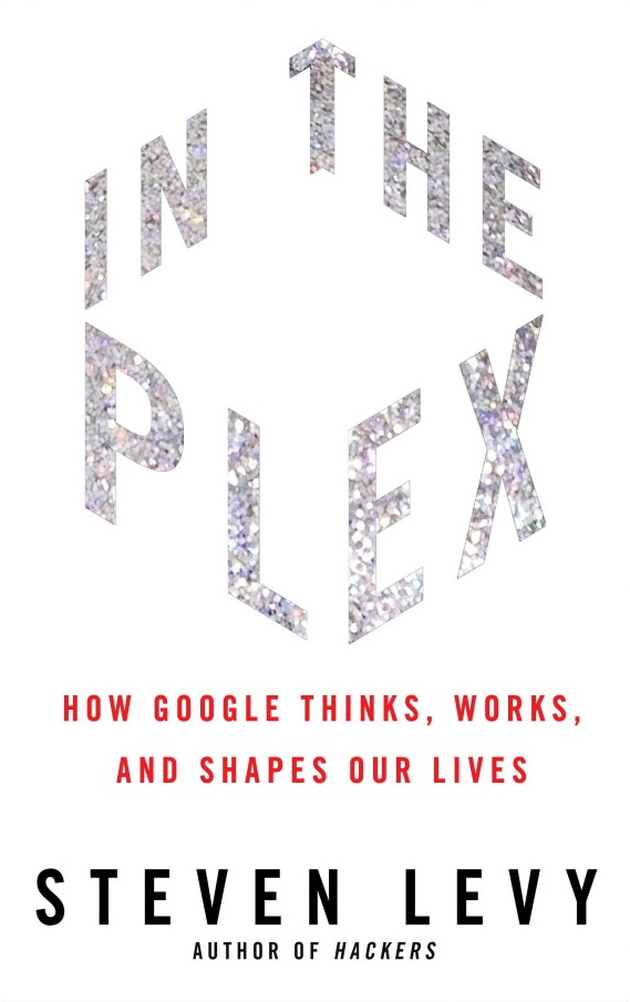 Review: In The Plex, The Facebook Effect