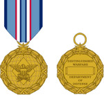 Distinguished-Warfare-Medal