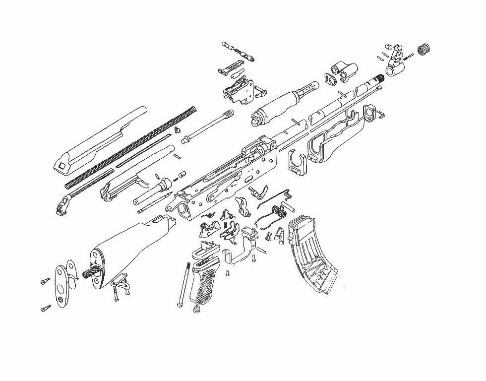 AK_47_drawing