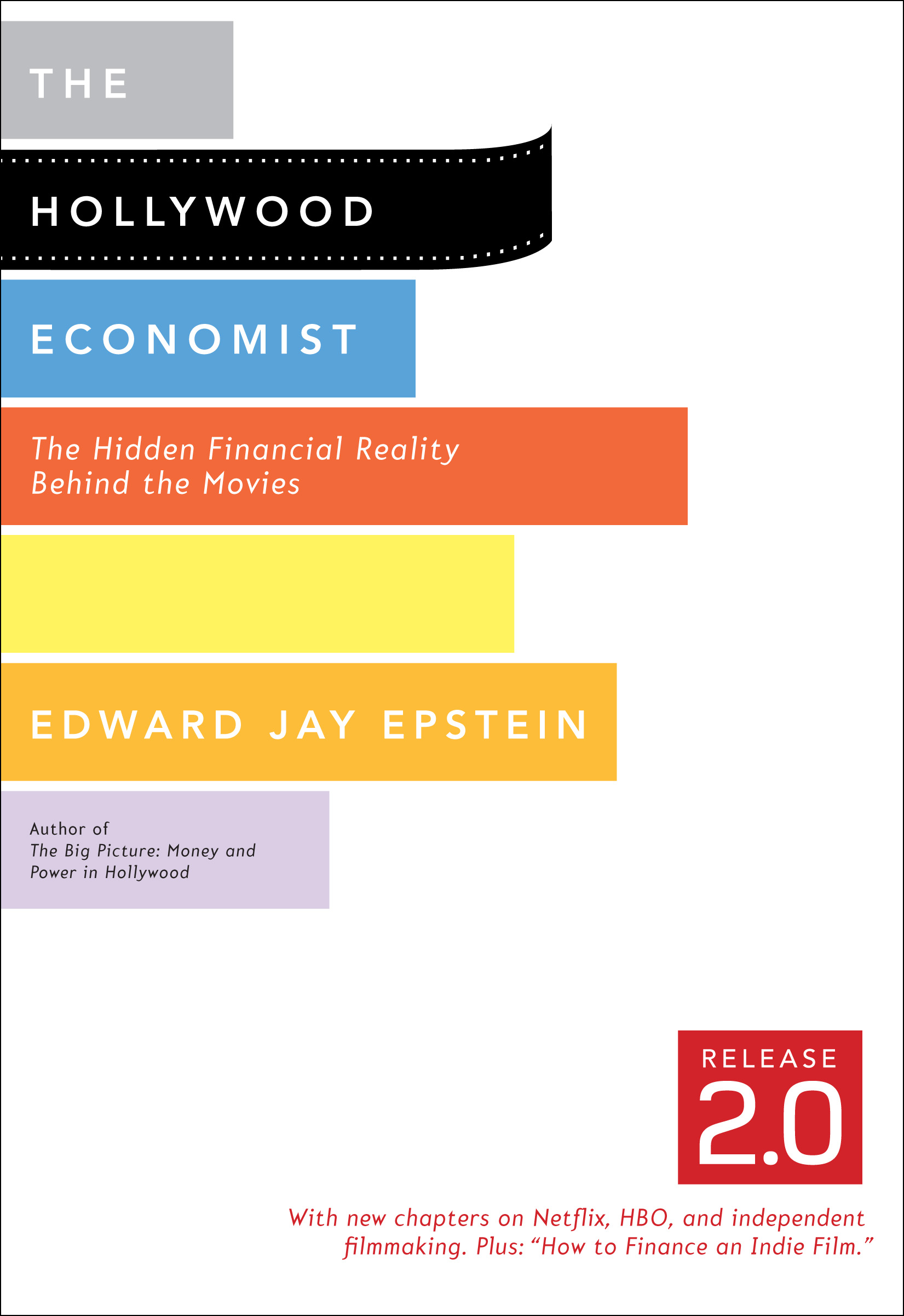 The-Hollywood-Economist-2.0-300dpi